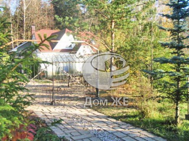 http://www.domge.ru/big_foto_1327442183_5