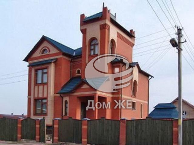 http://www.domge.ru/big_foto_1327442202_1