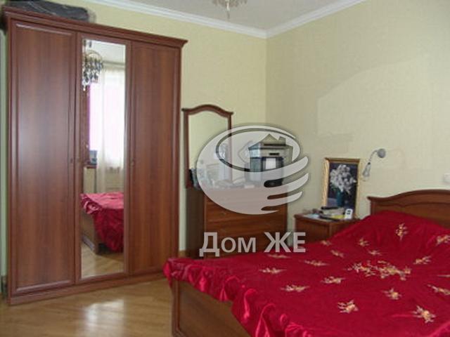 http://www.domge.ru/big_foto_1327442202_10