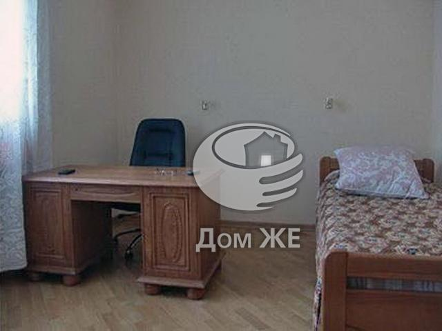 http://www.domge.ru/big_foto_1327442202_11