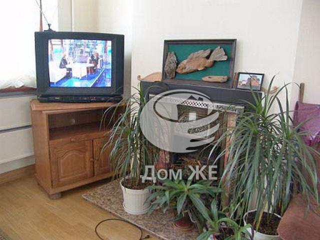 http://www.domge.ru/big_foto_1327442202_12