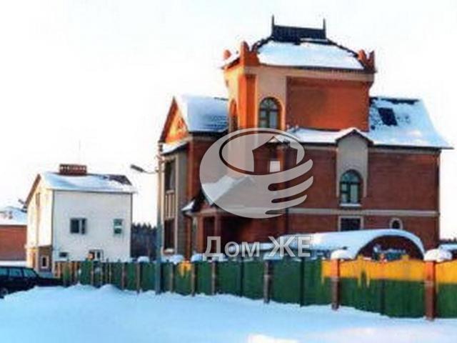 http://www.domge.ru/big_foto_1327442202_2