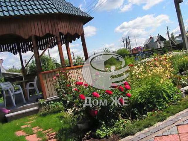 http://www.domge.ru/big_foto_1327442202_3