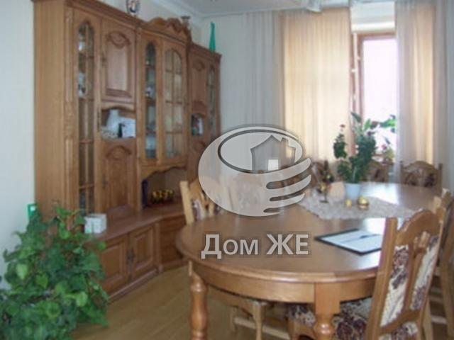 http://www.domge.ru/big_foto_1327442202_6