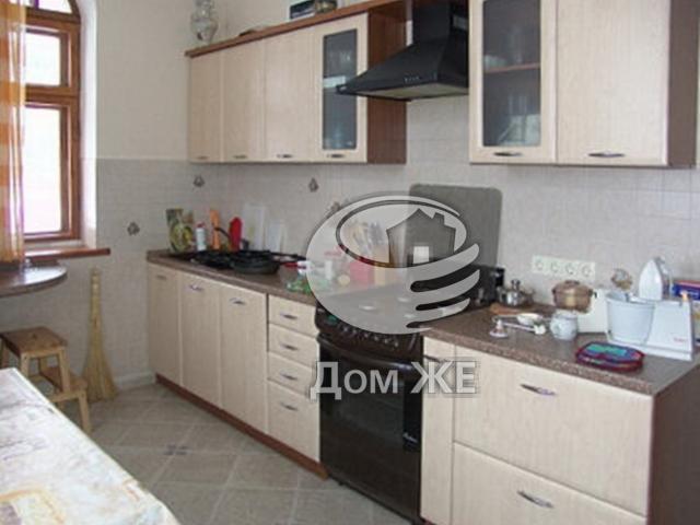 http://www.domge.ru/big_foto_1327442202_7