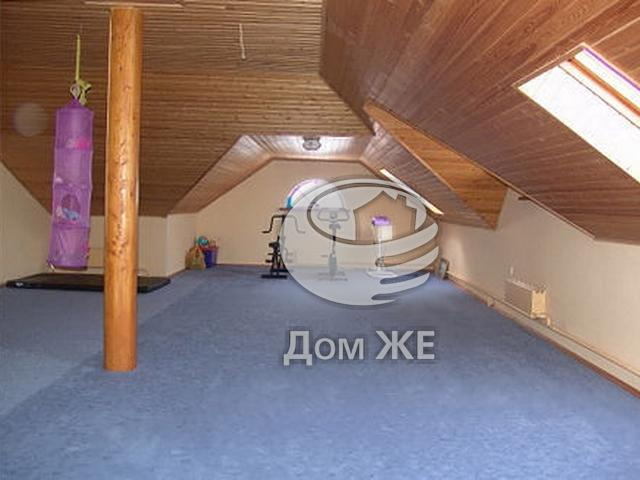http://www.domge.ru/big_foto_1327442202_8