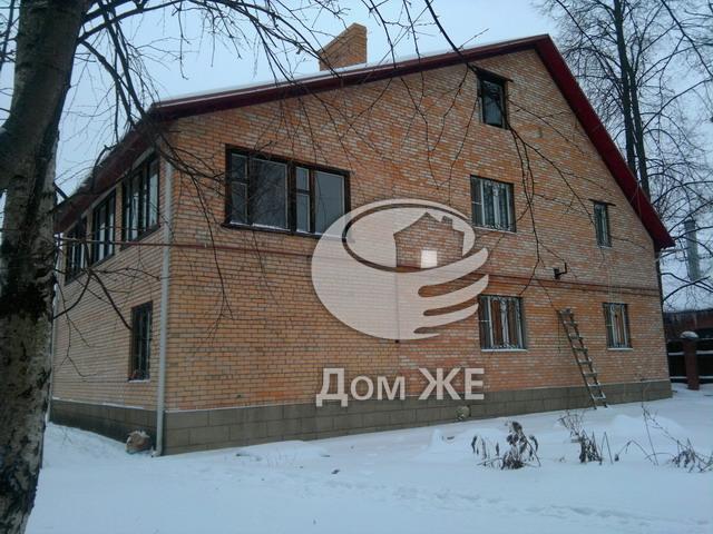 http://www.domge.ru/big_foto_1327442240_1