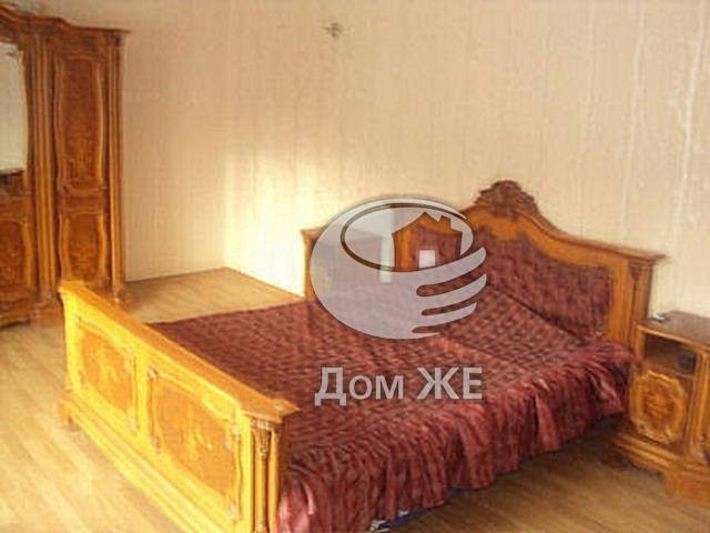 http://www.domge.ru/big_foto_1327442240_10