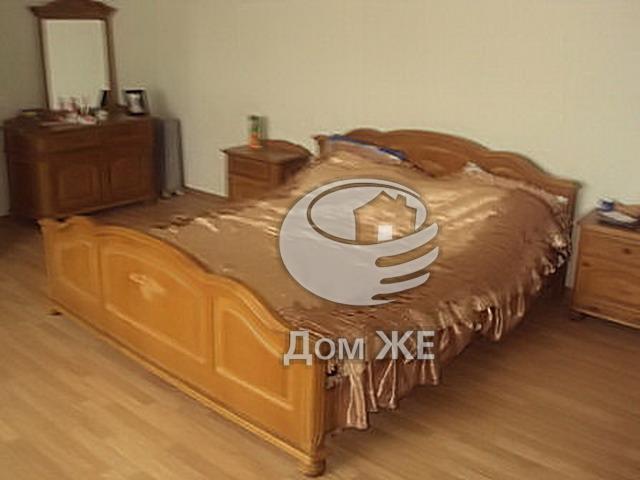 http://www.domge.ru/big_foto_1327442240_11