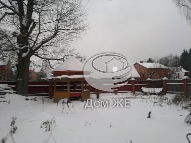 http://www.domge.ru/big_foto_1327442240_4