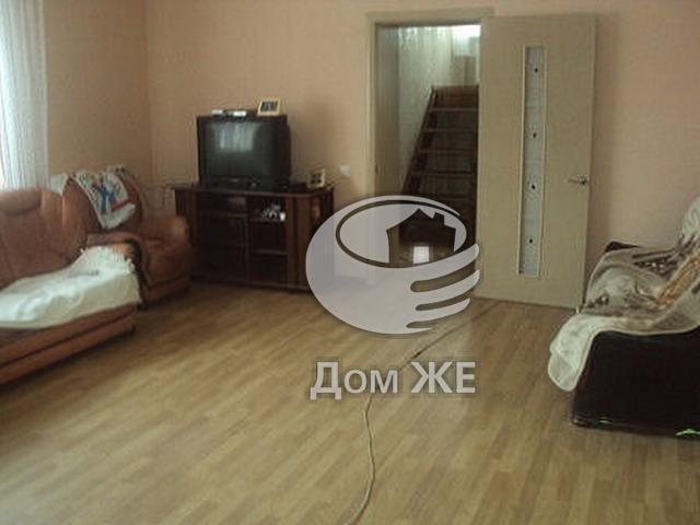 http://www.domge.ru/big_foto_1327442240_7