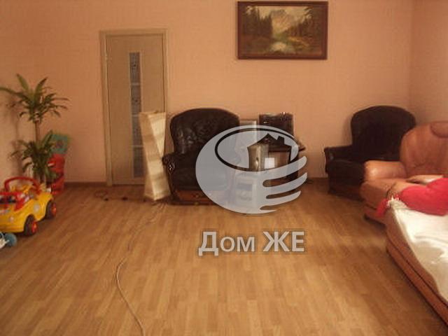 http://www.domge.ru/big_foto_1327442240_8