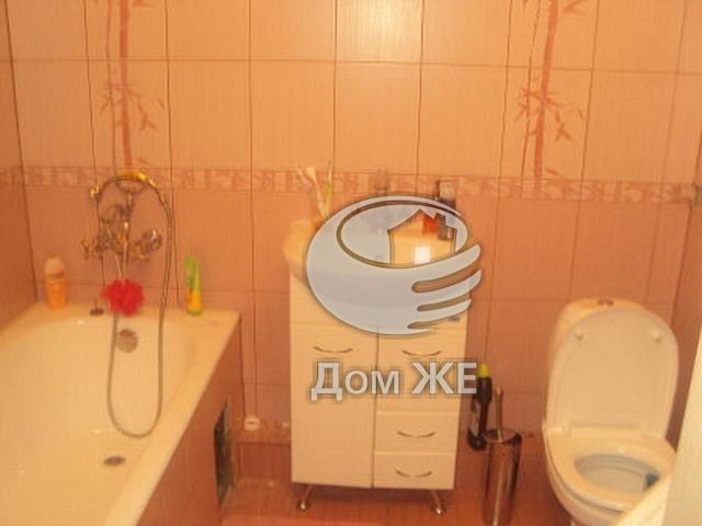 http://www.domge.ru/big_foto_1327442240_9