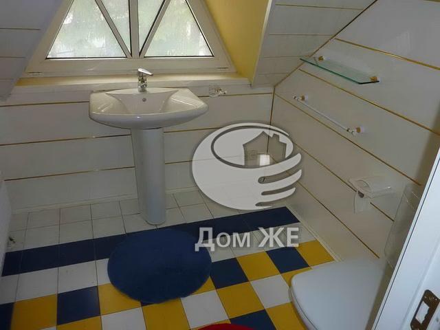 http://www.domge.ru/big_foto_1327442291_14