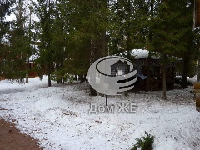 http://www.domge.ru/big_foto_1327442291_19