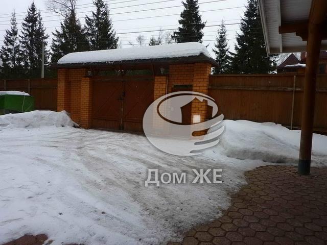 http://www.domge.ru/big_foto_1327442291_4