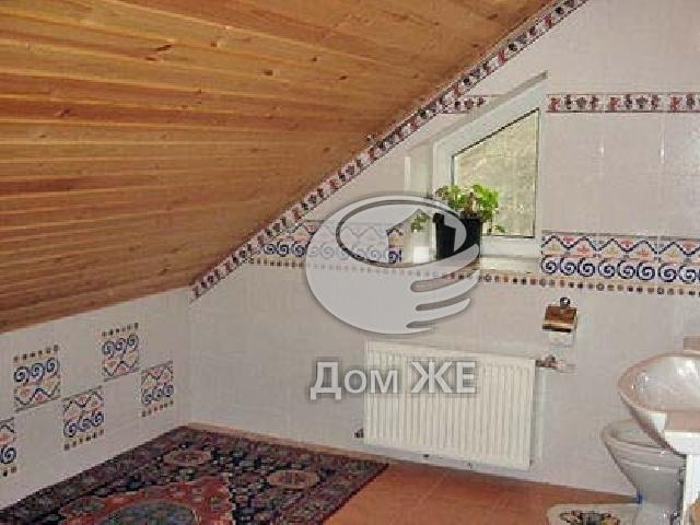 http://www.domge.ru/big_foto_1327442297_13