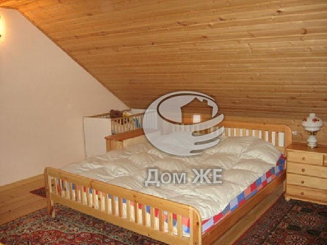 http://www.domge.ru/big_foto_1327442297_15