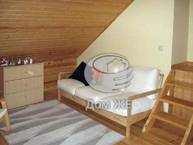 http://www.domge.ru/big_foto_1327442297_19