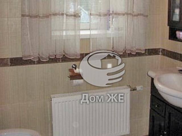 http://www.domge.ru/big_foto_1327442297_20