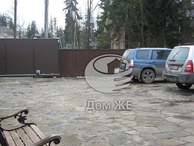 http://www.domge.ru/big_foto_1327442297_3