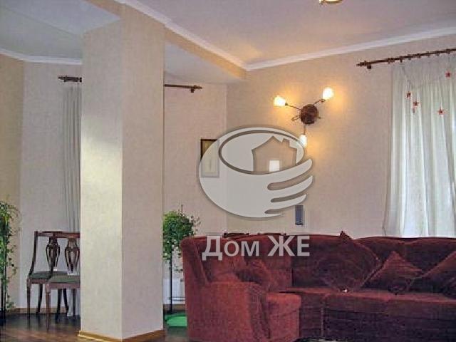 http://www.domge.ru/big_foto_1327442297_7