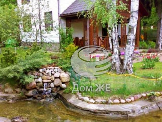 http://www.domge.ru/big_foto_1327442304_1