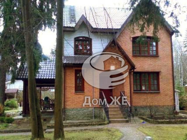 http://www.domge.ru/big_foto_1327442304_2