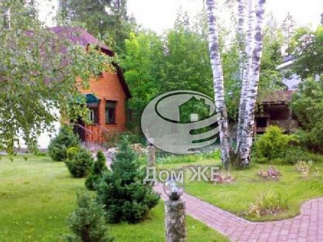 http://www.domge.ru/big_foto_1327442304_4