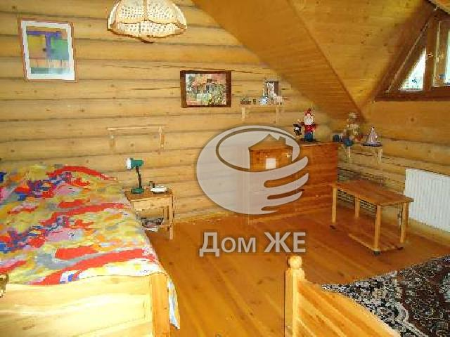 http://www.domge.ru/big_foto_1327442311_15
