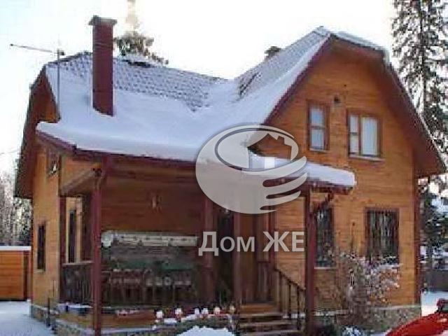 http://www.domge.ru/big_foto_1327442317_1