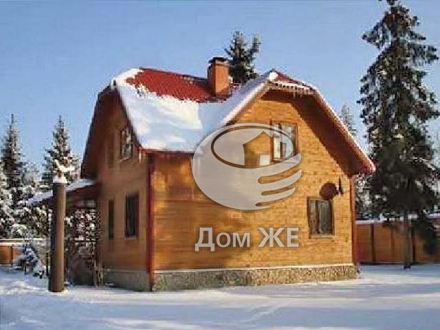 http://www.domge.ru/big_foto_1327442317_2