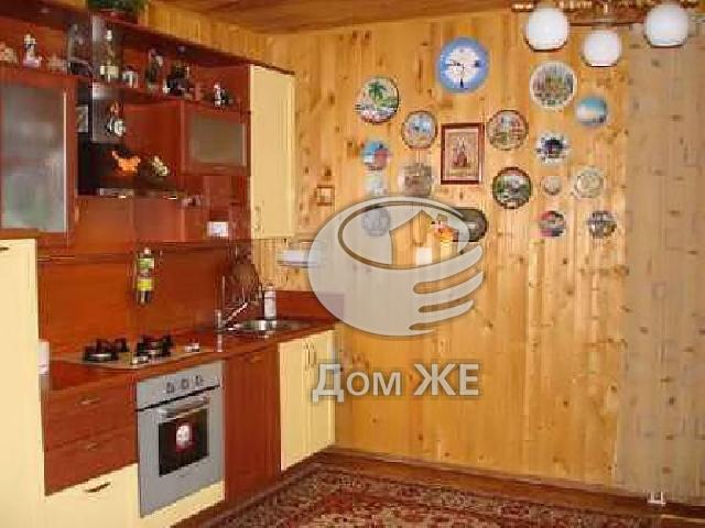 http://www.domge.ru/big_foto_1327442317_5