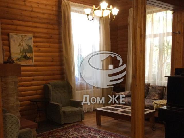 http://www.domge.ru/big_foto_1327442492_9
