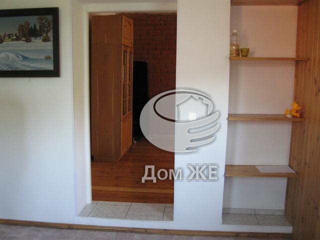 http://www.domge.ru/big_foto_1327442511_13