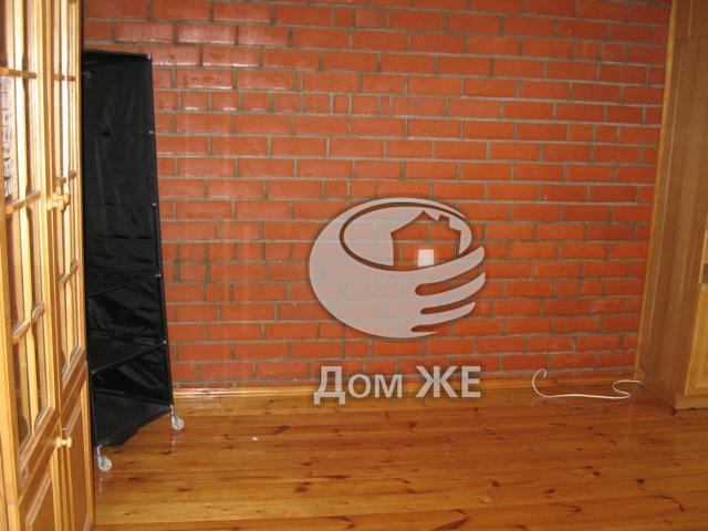 http://www.domge.ru/big_foto_1327442511_14