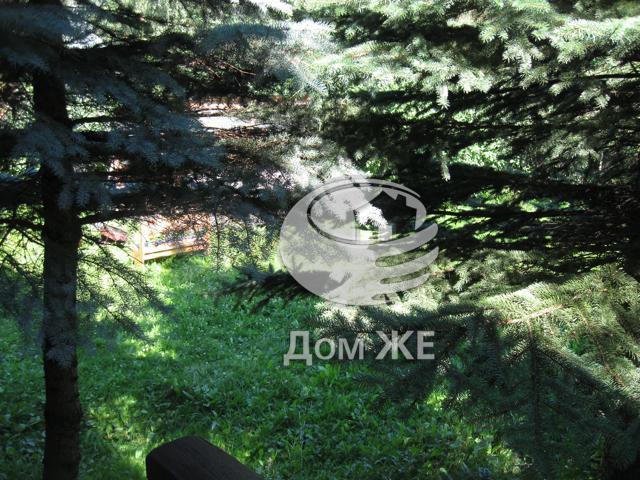 http://www.domge.ru/big_foto_1327442511_4