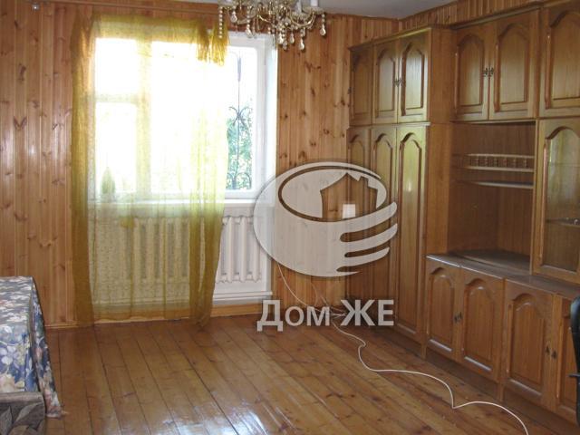http://www.domge.ru/big_foto_1327442511_5
