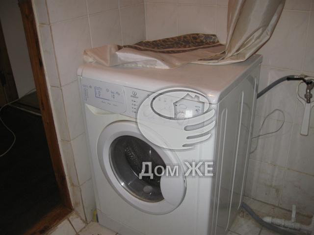 http://www.domge.ru/big_foto_1327442511_8