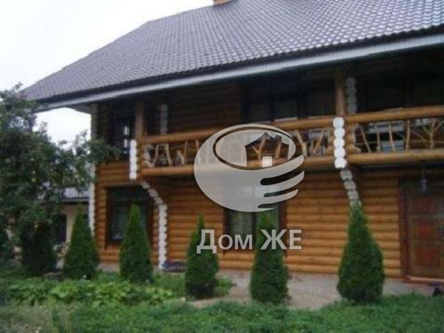 http://www.domge.ru/big_foto_1327442544_1