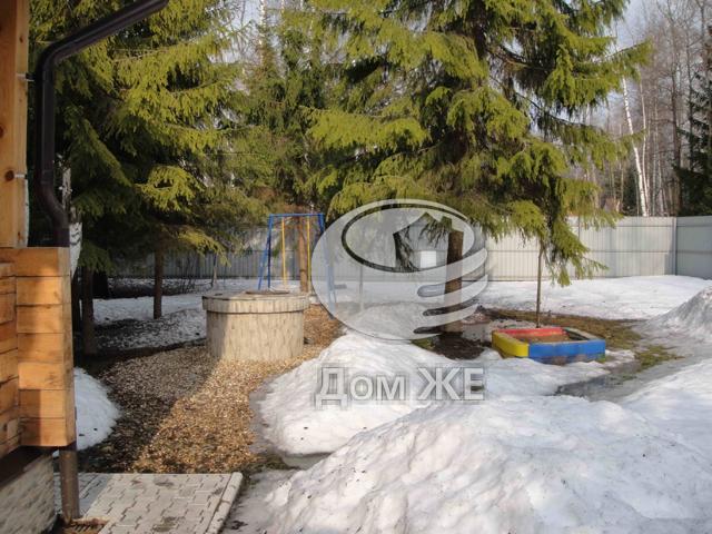 http://www.domge.ru/big_foto_1327442691_3