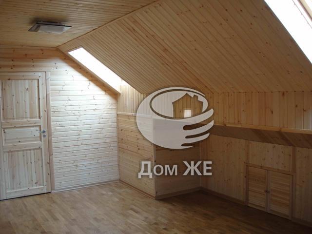 http://www.domge.ru/big_foto_1327442691_6