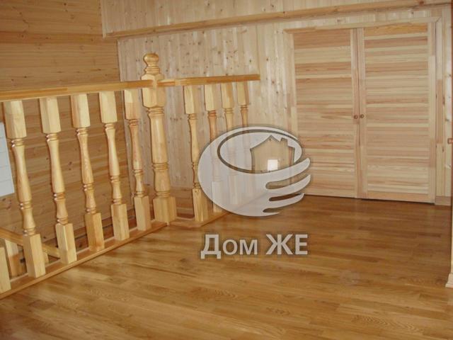 http://www.domge.ru/big_foto_1327442691_7