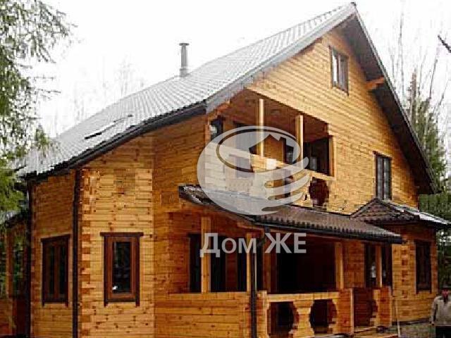 http://www.domge.ru/big_foto_1327442698_2
