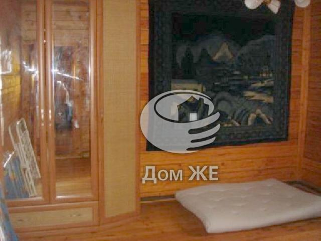 http://www.domge.ru/big_foto_1327444817_6