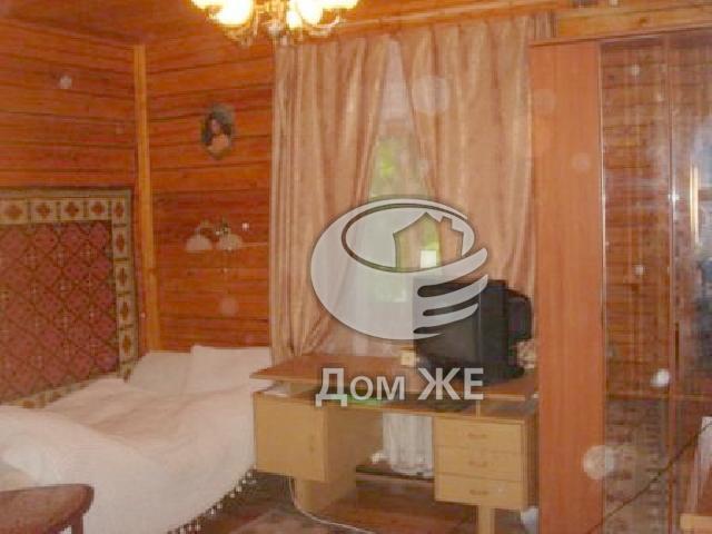 http://www.domge.ru/big_foto_1327444817_7