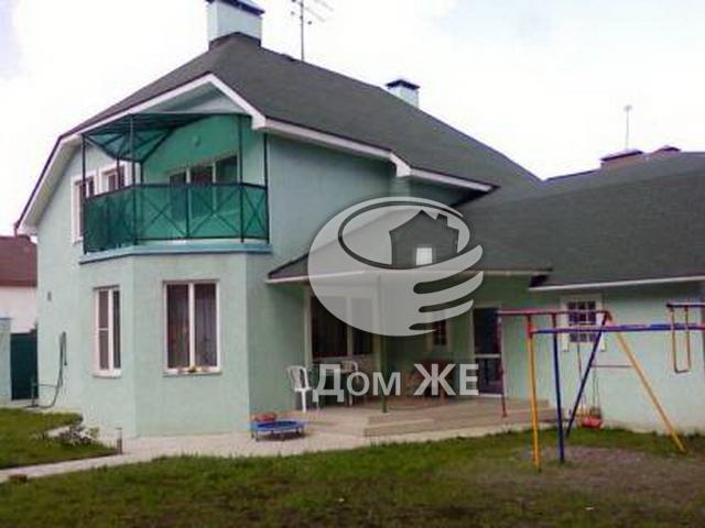 http://www.domge.ru/big_foto_1327444919_1