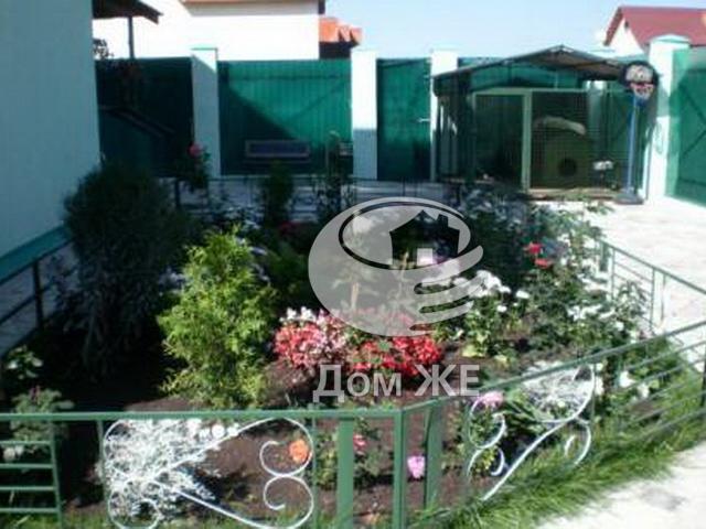 http://www.domge.ru/big_foto_1327444919_3