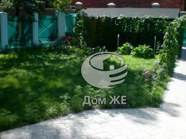 http://www.domge.ru/big_foto_1327444919_4