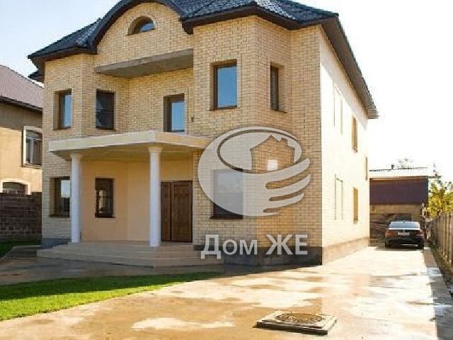 http://www.domge.ru/big_foto_1327445136_1